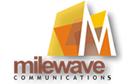 Milewave Nigeria Limited